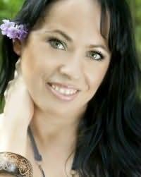 Anne Rainey's picture