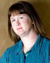 Annmarie McKenna's picture