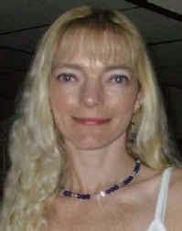 Tonya Ramagos's picture