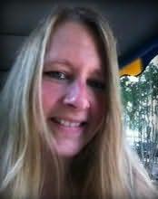 Dani-Lyn Alexander's picture