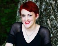 Aline Hunter's picture