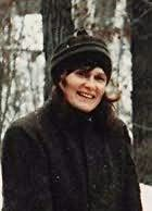 C C Gibbs's picture