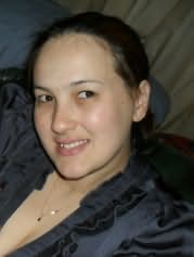 Hazel Gower's picture