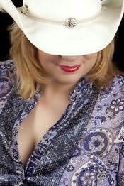 Randi Alexander's picture