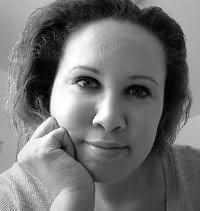Viola Rivard's picture