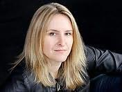 Alice Raine's picture
