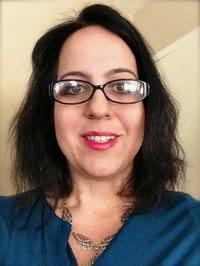 Brenna Aubrey's picture
