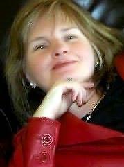 Robin Schone's picture