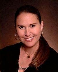 Lisa Valdez's picture