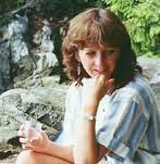 Susan Lyons's picture