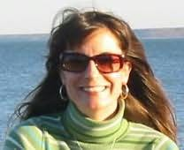 Jami Alden's picture