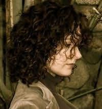 Colette Gale's picture