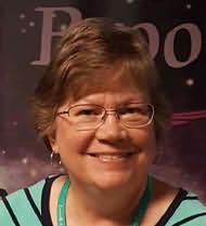 Cheryl Brooks's picture
