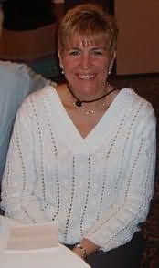 Alison Paige's picture